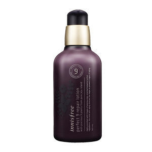 innisfree Perfect 9 Repair Lotion