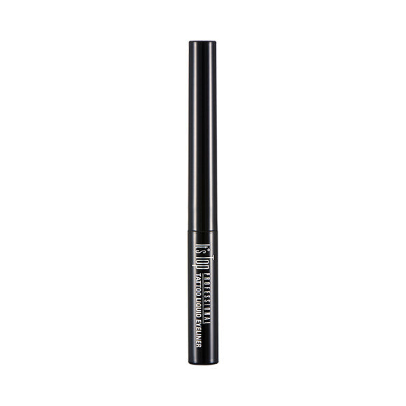[It'S SKIN] It's Top Professional Tattoo Liquid Eyeliner