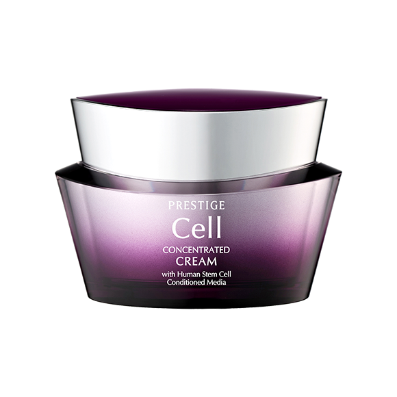 [It'S SKIN] PRESTIGE Cell Concentrated Cream