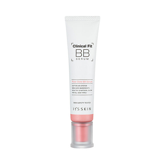 [It'S SKIN] Clinical Fit Pure Glow BB Serum