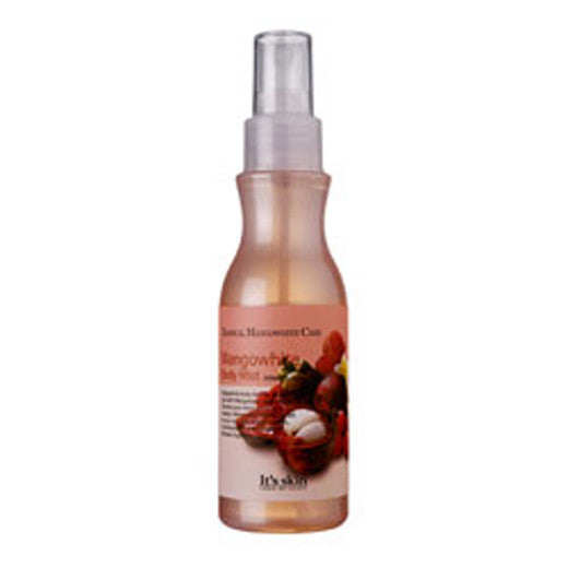 It'S SKIN Mangowhite Body Mist