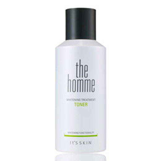 It'S SKIN THE HOMME Whitening Treatment Toner