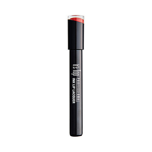 It'S SKIN It's Top Professional Ink Lip Lacquer