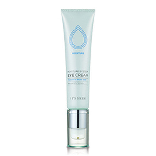 It'S SKIN Moisture System Eye Cream