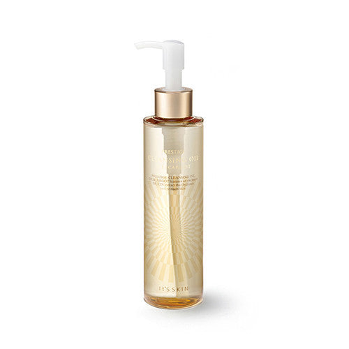 It'S SKIN Prestige Cleansing Oil D'escargot
