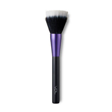 [VDL] Duo Fiber Face Brush