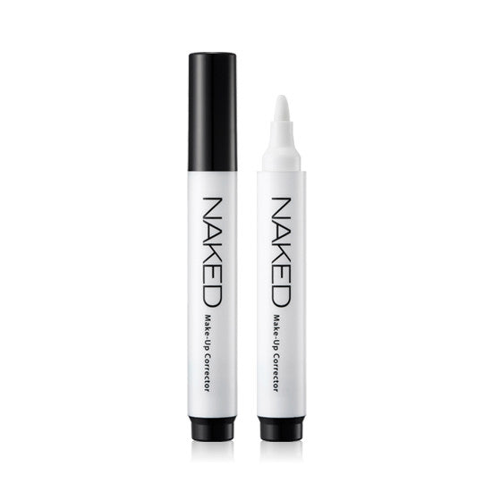 [VDL] Naked Make up Corrector