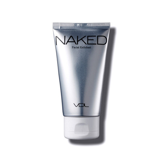 [VDL] Naked Facial Exfoliant