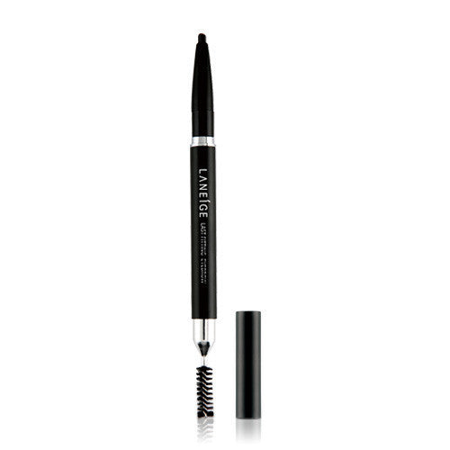 LANEIGE Natural Brow Liner-Auto Pencil