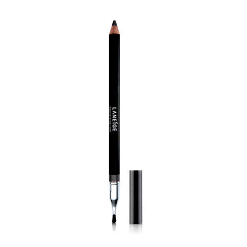 LANEIGE Natural Brow Liner-Pencil