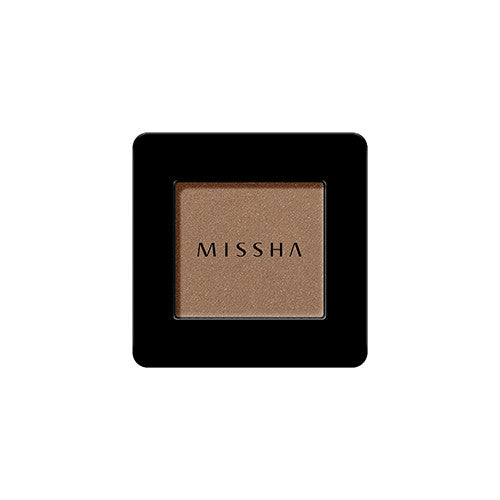 [MISSHA] Modern Shadow_Matt [MBR02]