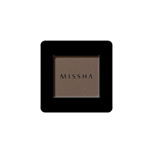 [MISSHA] Modern Shadow_Matt [MBR03]