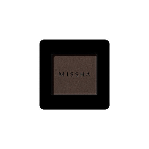 [MISSHA] Modern Shadow_Matt [MBR04]