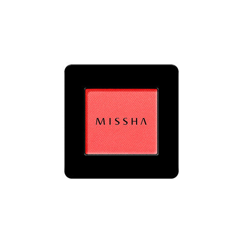[MISSHA] Modern Shadow_Matt [MOR01]
