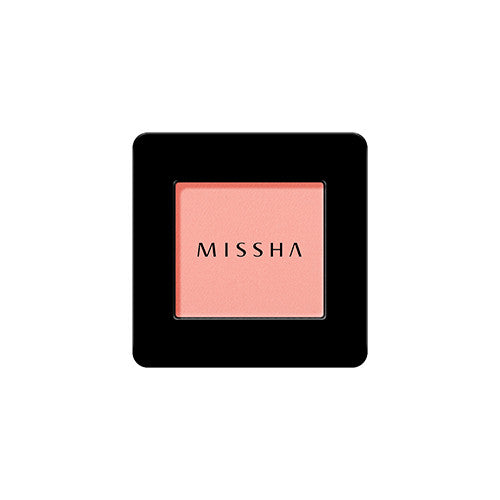[MISSHA] Modern Shadow_Matt [MPK01]
