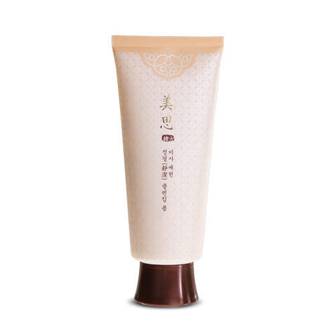 MISSHA Misa Yehyun Cleanliness Cleansing Foam