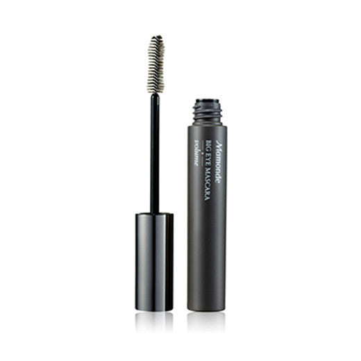 Mamonde Big Eye Mascara