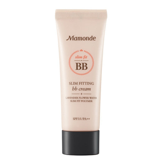 Mamonde Slim Fitting BB SPF35 PA++