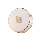 MISSHA Signature Essence Cushion Intensive Cover SPF50+/ PA+++