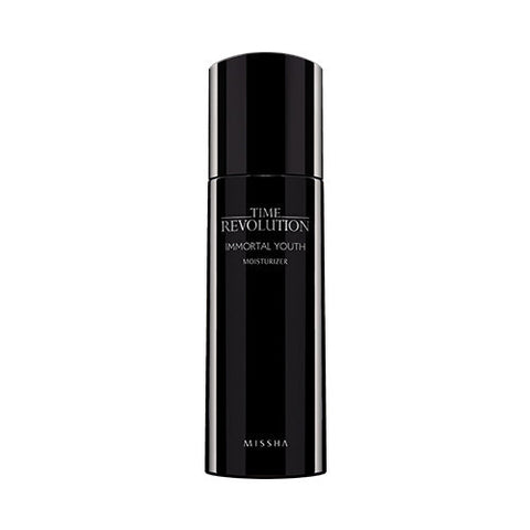 MISSHA Time Revolution Immotal Youth Moisturizer