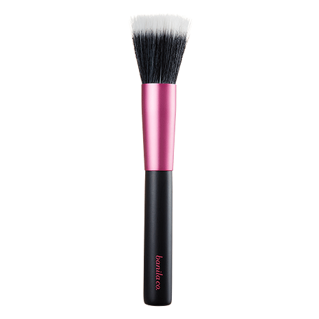 [banila co.] Stipple Face Brush