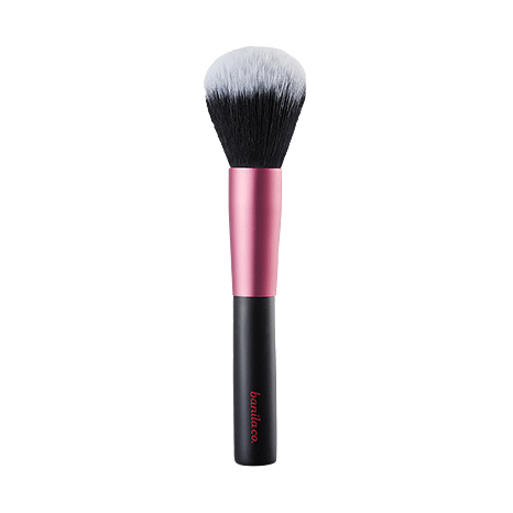 [banila co.] Blurring Powder Brush