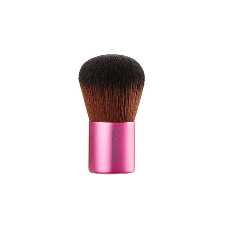 [banila co.] Full Kabuki Brush