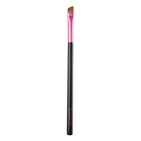 [banila co.] Brow Shader Blending Brush