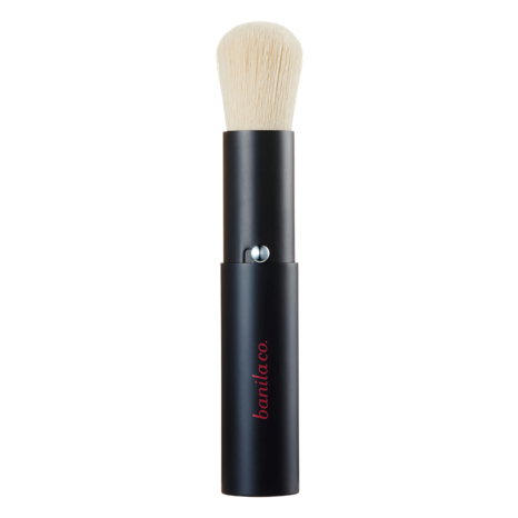 [banila co.] Handy Portable Brush