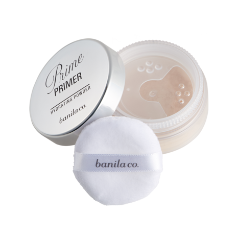 [banila co.] Prime Primer Hydrating Powder