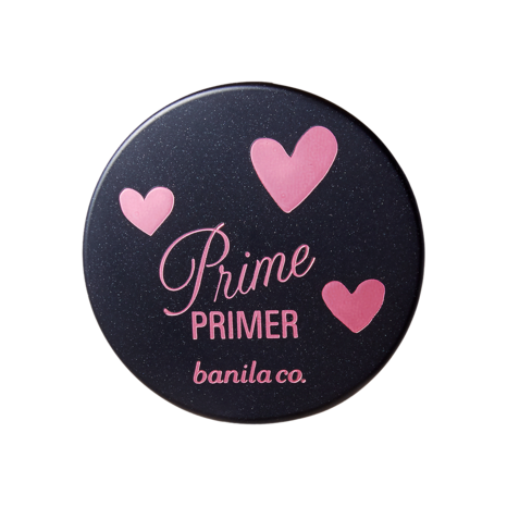 [banila co.] Prime Primer Finish Powder Mini 5g