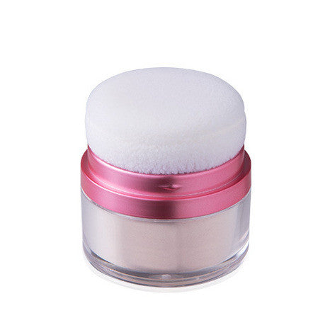 [banila co.] It Shiny Shimmer Beam Powder S