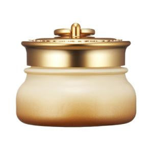 SKINFOOD Gold Caviar Cream Cosmeceutical for Wrinkle Care