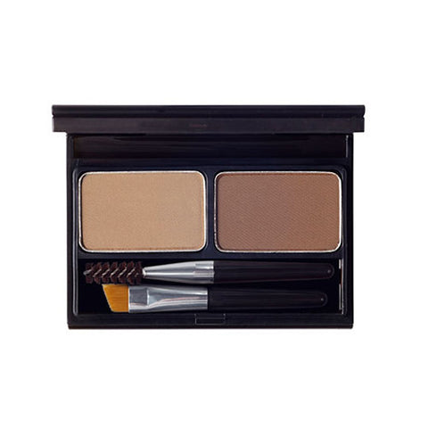 THE FACE SHOP Browmaster Eyebrow Kit