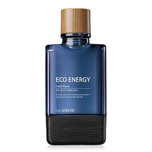 the SAEM ECO ENERGY Fresh Toner