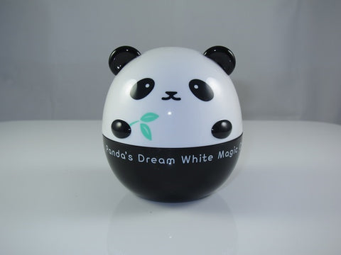 [TONYMOLY] Panda's Dream White Magic Cream