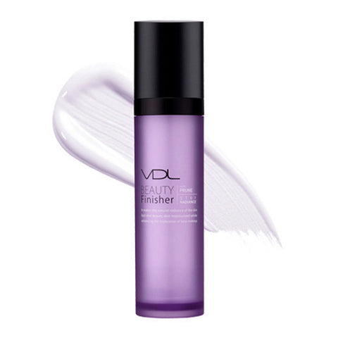 VDL Beauty Finisher