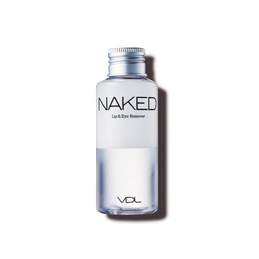 VDL Naked Lip And Eye Remover