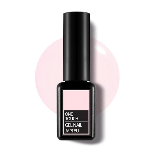 [APIEU] One Touch Gel Nail [VL02]