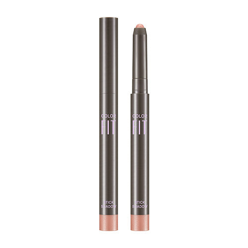 [MISSHA] Color Fit Stick Shadow [Full Blossom]