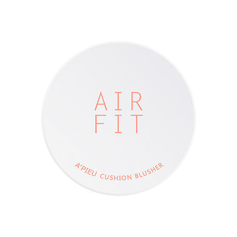 [APIEU] Air-fit Cushion Blusher [CR01]