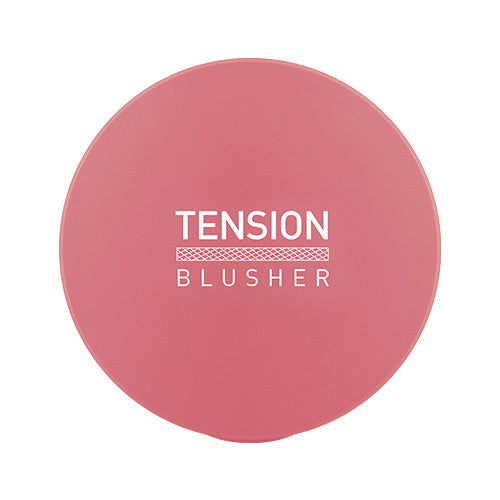 [MISSHA] Tension Blusher [CR02]