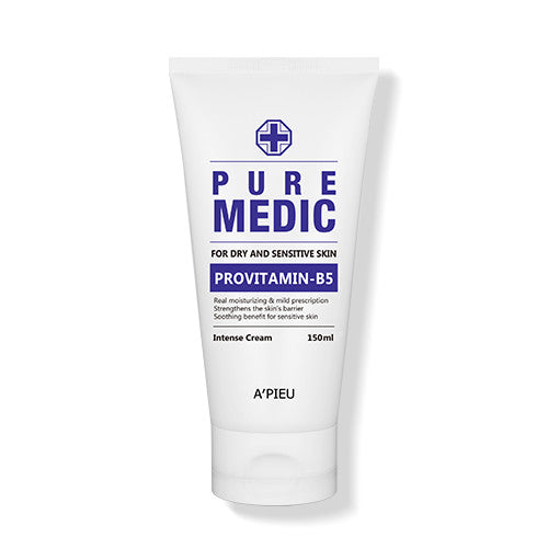 [APIEU] Pure Medic Intense Cream