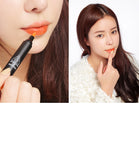 [3CE] Lip Marker-#Orange