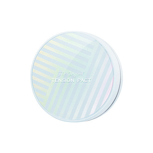 [MISSHA] The Original Tension Pact Tone Up Glow #21