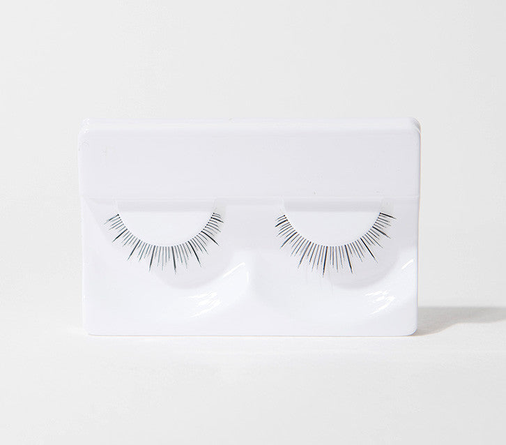 [innisfree] Natural  Eyelashes