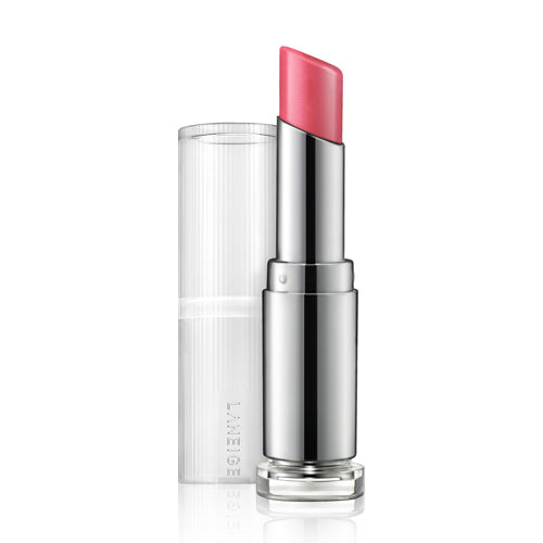 [LANEIGE] Pure Glossy Lipstick