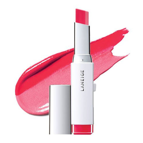 LANEIGE Two Tone Lip Bar - Song Hye Kyo Lipstick