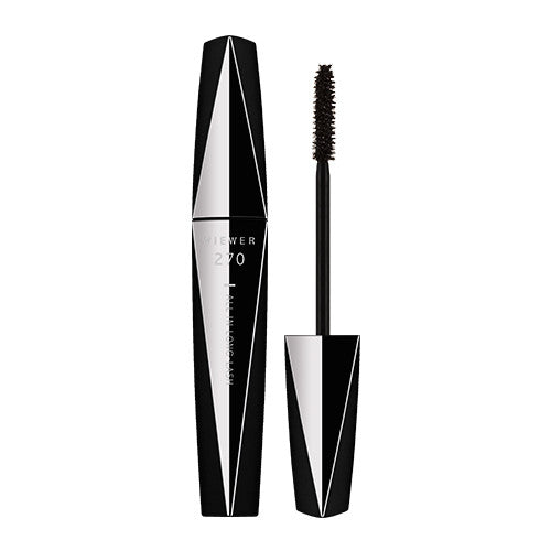 [MISSHA] Viewer 270? Mascara [Long Lash]