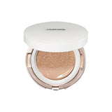 [Mamonde] Brightening Cover Powder Cushion SPF50+ / PA+++